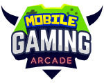 Mobile Gaming Arcade