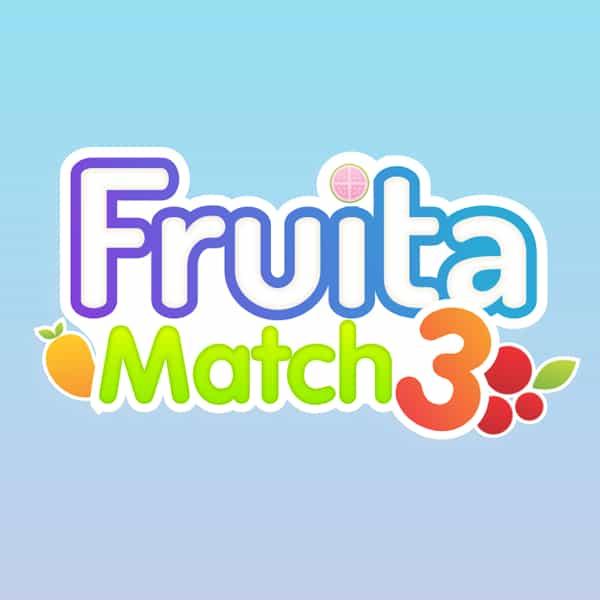 Fruita Match